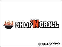 Chop N Grill