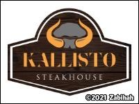 Kallisto Steakhouse