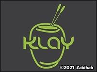 Klay Healthy Indian Eats