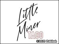 Little Miner Taco
