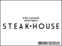Voltaggio Brothers Steakhouse