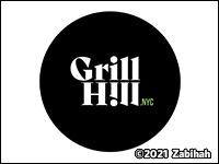 Grill Hill