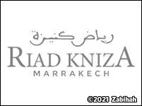 Riad Kniza
