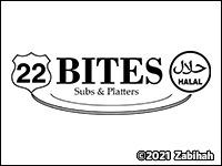 22 Bites