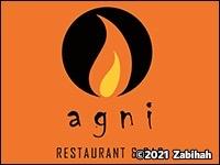 Agni South Indian Cuisine