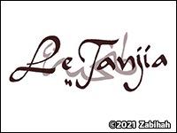 Le Tanjia