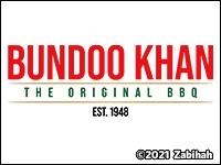 Bundoo Khan