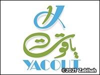Dar Yacout
