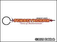 Jersey Kebab