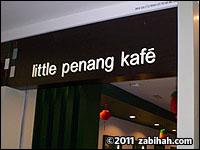 Little Penang Kafe