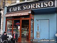 Caffe Sorriso