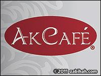 AK Café