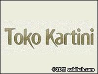 Toko Kartini