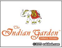 Indian Garden Chicago