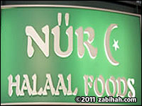 Nur Halaal Foods