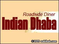 Indian Dhaba