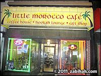 Little Morocco Café