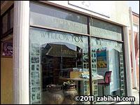 Willowton Bakery