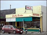 Halal New Zealand