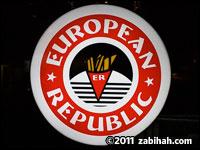 European Republic