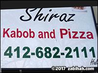 Shiraz Kabob & Hookah