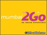 Mumbai2Go