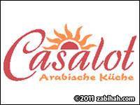 Casalot