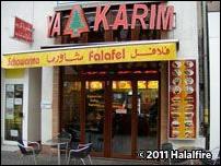 Ya Karim