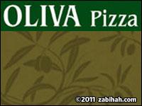 Olivia Pizza & Fast Food