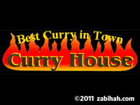 Curry House