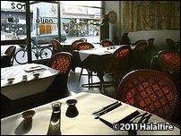 Café Najla