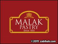 Malak Pastries