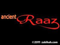 Ancient Raaz