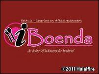 iBoenda