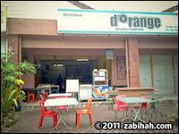 Restoran D