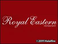 Royal Eastern