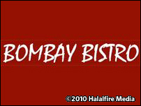 Bombay Bistro South (II)