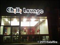 Bobbyz Chilli Lounge