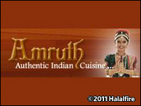 Amruth