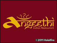 Angeethi