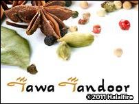 Tawa Tandoor