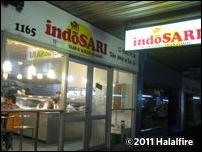 Indo Sari