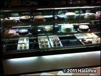 Hot Breads Bakery & Café
