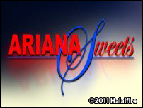 Ariana Sweets