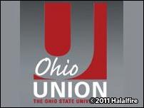 Union Market at OSU