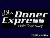 Doner Express