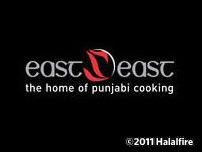 EastZEast