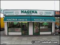 Nagina Sweet