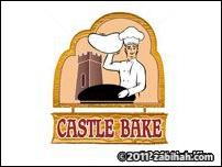 Castle Bake