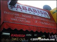 Kababish